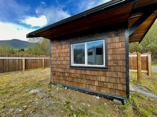 Photo 15: 1190 Third Ave in : PA Ucluelet Land for sale (Port Alberni)  : MLS®# 888154