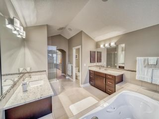 Photo 22: 317 Auburn Shores Landing SE in Calgary: Auburn Bay Detached for sale : MLS®# A1099822