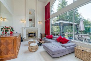 "Photo 8: 2683 134 Street in Surrey: Elgin Chantrell House for sale in ""ELGIN CHANTRELL"" (South Surrey White Rock)  : MLS®# R2523756"
