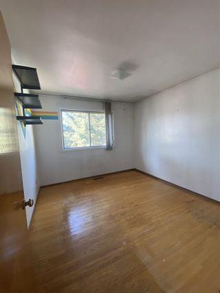 Photo 11: 13004 102 Street in Edmonton: Zone 01 House Duplex for sale : MLS®# E4232496