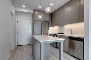 Photo 1: 1210 76 Cornerstone Passage NE in Calgary: Cornerstone Apartment for sale : MLS®# A1072557