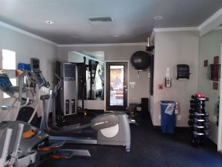 Photo 8: HILLCREST Condo for sale : 2 bedrooms : 1270 Cleveland Ave #A332 in San Diego