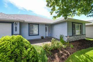 Photo 11: 2445 Idiens Way in : CV Courtenay East House for sale (Comox Valley)  : MLS®# 879352