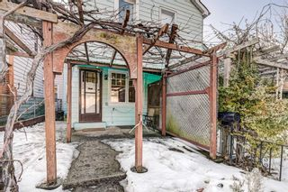 Photo 22: 177 Lippincott Street in Toronto: University House (2-Storey) for sale (Toronto C01)  : MLS®# C5134740