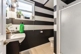 Photo 14: 115 10728 82 Avenue in Edmonton: Zone 15 Condo for sale : MLS®# E4251051