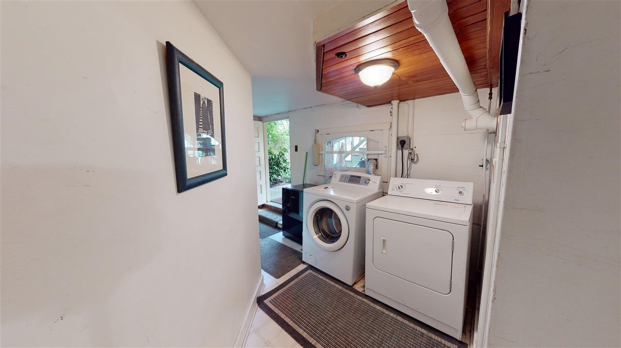 Photo 29: Photos: 2521 KITCHENER Street in Vancouver: Renfrew VE House for sale (Vancouver East)  : MLS®# R2573364