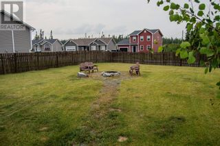 Photo 18: 129 Rowsell Boulevard in Gander: House for sale : MLS®# 1234135