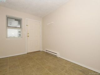 Photo 18: 3020 Washington Ave in VICTORIA: Vi Burnside Row/Townhouse for sale (Victoria)  : MLS®# 810102