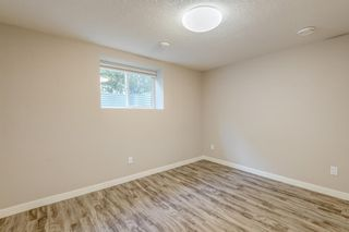 Photo 22: 2719 40 Street SW in Calgary: Glendale Detached for sale : MLS®# A1128228