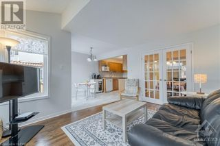 Photo 16: 1564 DUPLANTE Avenue in Ottawa: House for lease : MLS®# 40162711