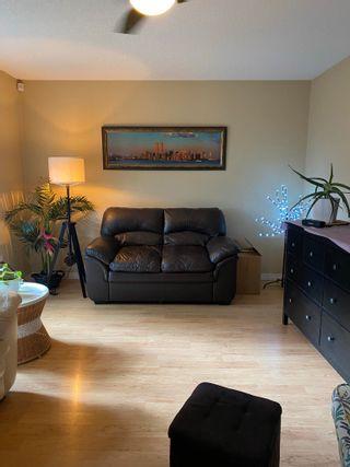 Photo 10: 8620 116 Avenue in Edmonton: Zone 05 House for sale : MLS®# E4263365