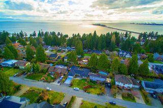 Photo 16: 1091 SKANA DRIVE in Tsawwassen: English Bluff House for sale : MLS®# R2288202