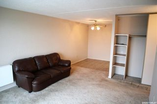 Photo 16: 313 4045 Rae Street in Regina: Parliament Place Residential for sale : MLS®# SK846481