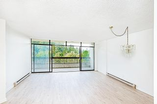 Photo 5: 705 5932 PATTERSON Avenue in Burnaby: Metrotown Condo for sale (Burnaby South)  : MLS®# R2618683