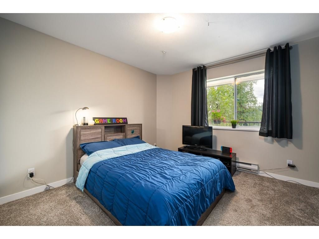 """Photo 19: Photos: 306 5450 208 Street in Langley: Langley City Condo for sale in """"Montgomery Gate"""" : MLS®# R2608181"""