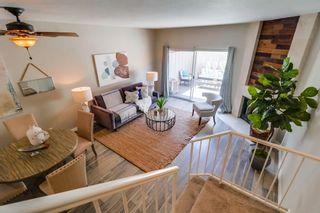 Photo 8: LA COSTA Townhouse for sale : 2 bedrooms : 7757 Caminito Monarca #104 in Carlsbad