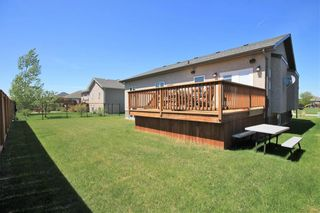Photo 36: 346 Gerard Drive in St Adolphe: R07 Residential for sale : MLS®# 202113229