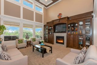 Photo 8: 690 PRAIRIE Avenue in Port Coquitlam: Riverwood House for sale : MLS®# R2620075