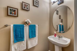 Photo 18: 15 Cranleigh Link SE in Calgary: Cranston Detached for sale : MLS®# A1115516