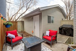 Photo 27: 1534 34 Avenue SW in Calgary: South Calgary Row/Townhouse for sale : MLS®# A1097382