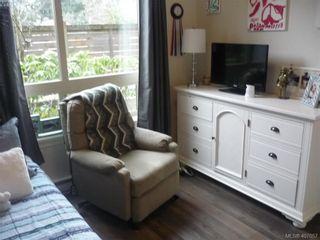 Photo 11: 103 825 Goldstream Ave in VICTORIA: La Langford Proper Condo for sale (Langford)  : MLS®# 808915