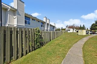 "Photo 18: 177 32550 MACLURE Road in Abbotsford: Abbotsford West Townhouse for sale in ""Clearbrook Village"" : MLS®# R2564532"