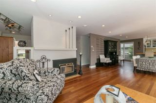 Photo 4: 933 MELBOURNE AVENUE in North Vancouver: Edgemont House for sale : MLS®# R2303309