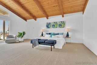 Photo 26: MOUNT HELIX House for sale : 6 bedrooms : 5150 Alzeda Drive in La Mesa