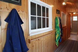 Photo 30: 47436 RR 15: Rural Leduc County House for sale : MLS®# E4254433