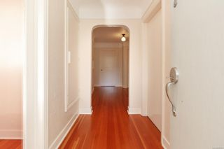 Photo 6: 1314 Balmoral Rd in : Vi Fernwood House for sale (Victoria)  : MLS®# 857803