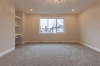 Photo 34: 10038 142 Street NW in Edmonton: Zone 21 House for sale : MLS®# E4239163