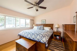 Photo 12: 1213 COTTONWOOD Avenue in Coquitlam: Central Coquitlam House for sale : MLS®# R2292834