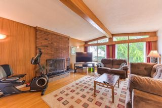 """Photo 3: 10967 JAY Crescent in Surrey: Bolivar Heights House for sale in """"birdland"""" (North Surrey)  : MLS®# R2368024"""