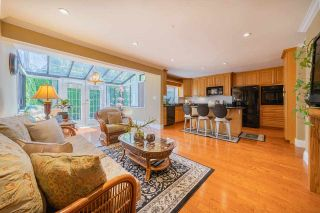 Photo 15: 1818 W 34TH Avenue in Vancouver: Quilchena House for sale (Vancouver West)  : MLS®# R2615405