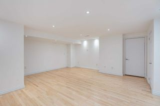 Photo 25: 80 Winners Circle in Toronto: The Beaches House (3-Storey) for lease (Toronto E02)  : MLS®# E5243062