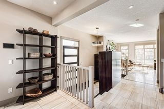 Photo 7: 2203 13 Street NW in Calgary: Capitol Hill Semi Detached for sale : MLS®# A1151291
