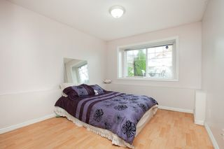Photo 17: 7845 FRASER Street in Vancouver: South Vancouver 1/2 Duplex for sale (Vancouver East)  : MLS®# R2320801