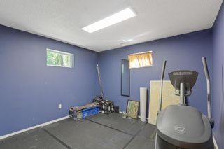 Photo 33: 3880 CHRISTOPHER Drive in Prince George: Hobby Ranches House for sale (PG Rural North (Zone 76))  : MLS®# R2598968
