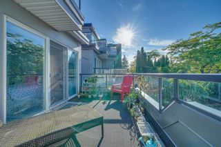 Photo 17: 4218 W 10TH Avenue in Vancouver: Point Grey House for sale (Vancouver West)  : MLS®# R2591203