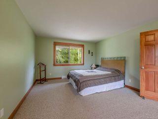 Photo 31: 7511 Howard Rd in MERVILLE: CV Merville Black Creek House for sale (Comox Valley)  : MLS®# 839801
