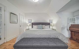 Photo 24: 50 Bertmount Avenue in Toronto: South Riverdale House (3-Storey) for sale (Toronto E01)  : MLS®# E4905178