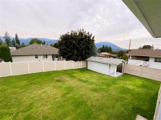 Photo 7: 2051 12 Street, SW in Salmon Arm: House for sale : MLS®# 10240208