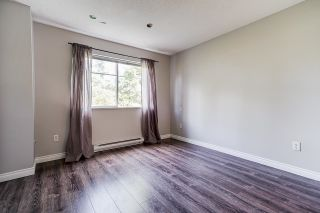 """Photo 8: 69 15871 85 Avenue in Surrey: Fleetwood Tynehead Townhouse for sale in """"Huckleberry"""" : MLS®# R2624709"""