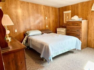 Photo 11: 126 Indian Point in Crooked Lake: Residential for sale : MLS®# SK852757