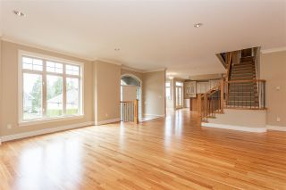 "Photo 8: 3874 COACHSTONE Way in Abbotsford: Abbotsford East House for sale in ""Creekstone on the Park"" : MLS®# R2373210"