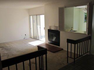 Photo 2: POINT LOMA Condo for sale : 3 bedrooms : 2311 Caminito Estero in San Diego