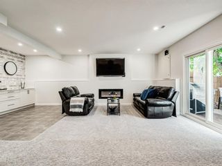 Photo 38: 171 Woodstock Place SW in Calgary: Woodlands Detached for sale : MLS®# A1047853