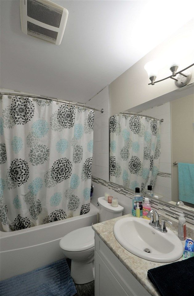 """Photo 6: Photos: 902 JOHNSON Street in Prince George: Central House for sale in """"Central"""" (PG City Central (Zone 72))  : MLS®# R2523985"""