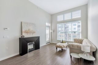 Photo 16: 409 9551 ALEXANDRA Road in Richmond: West Cambie Condo for sale : MLS®# R2461828