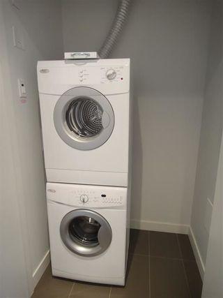 Photo 17: 3106 4688 KINGSWAY in Burnaby: Metrotown Condo for sale (Burnaby South)  : MLS®# R2216256